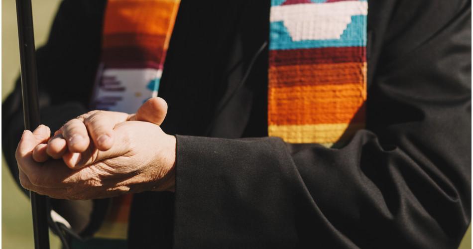 kaplanskiekolekcje
