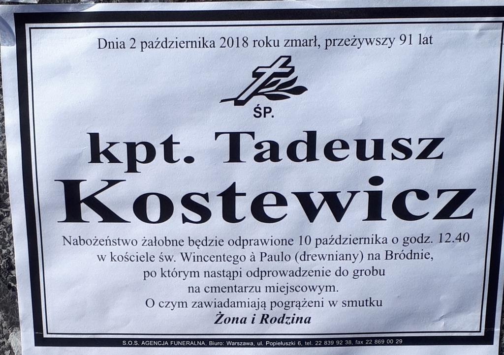 śp.TK (1)