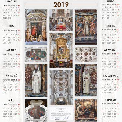 kalendarz b1_v3