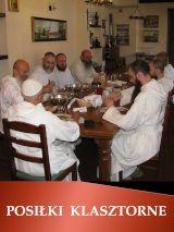 3_Banerek_restauracja
