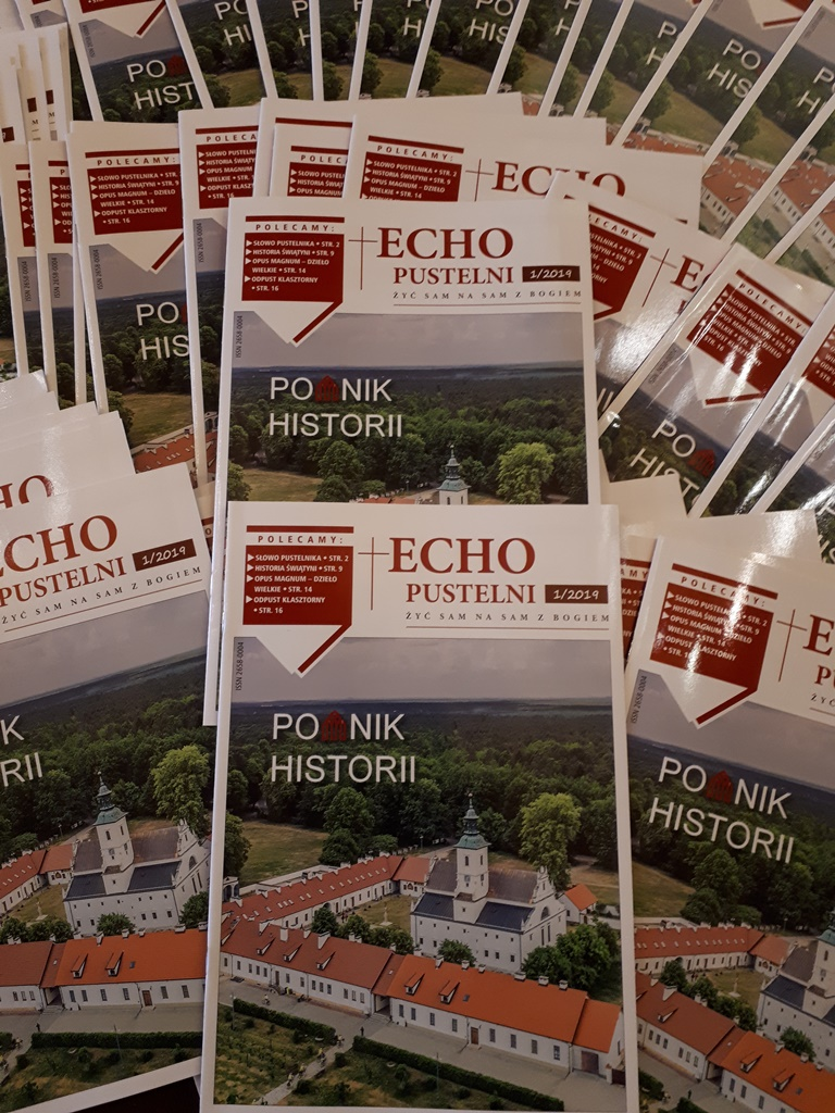 echo P (1M)