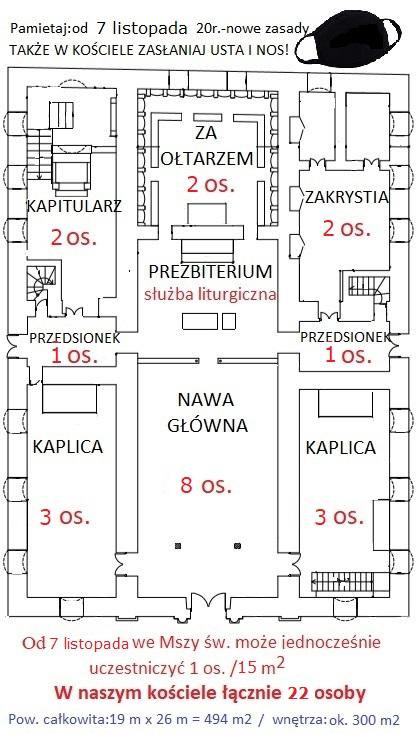koscioł-ileosób_15