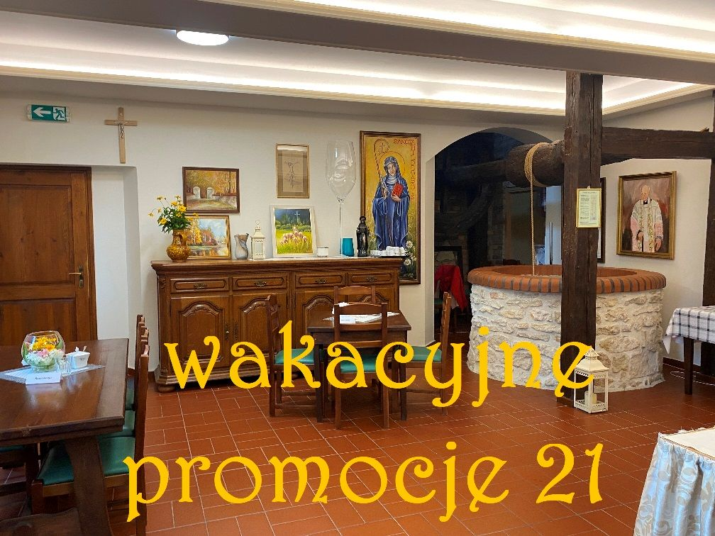 promocje_banerek_planowane