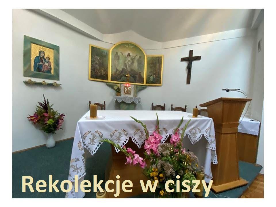 Plakat Modlitwa w ciszy zatwierdzony (1)