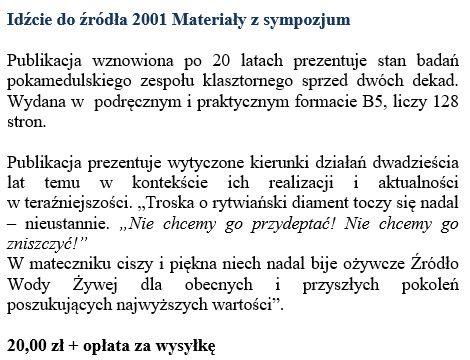 opisksiazka2