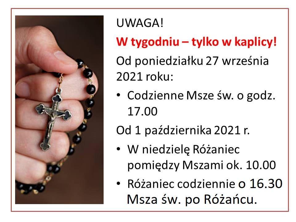 Rozaniec-2021